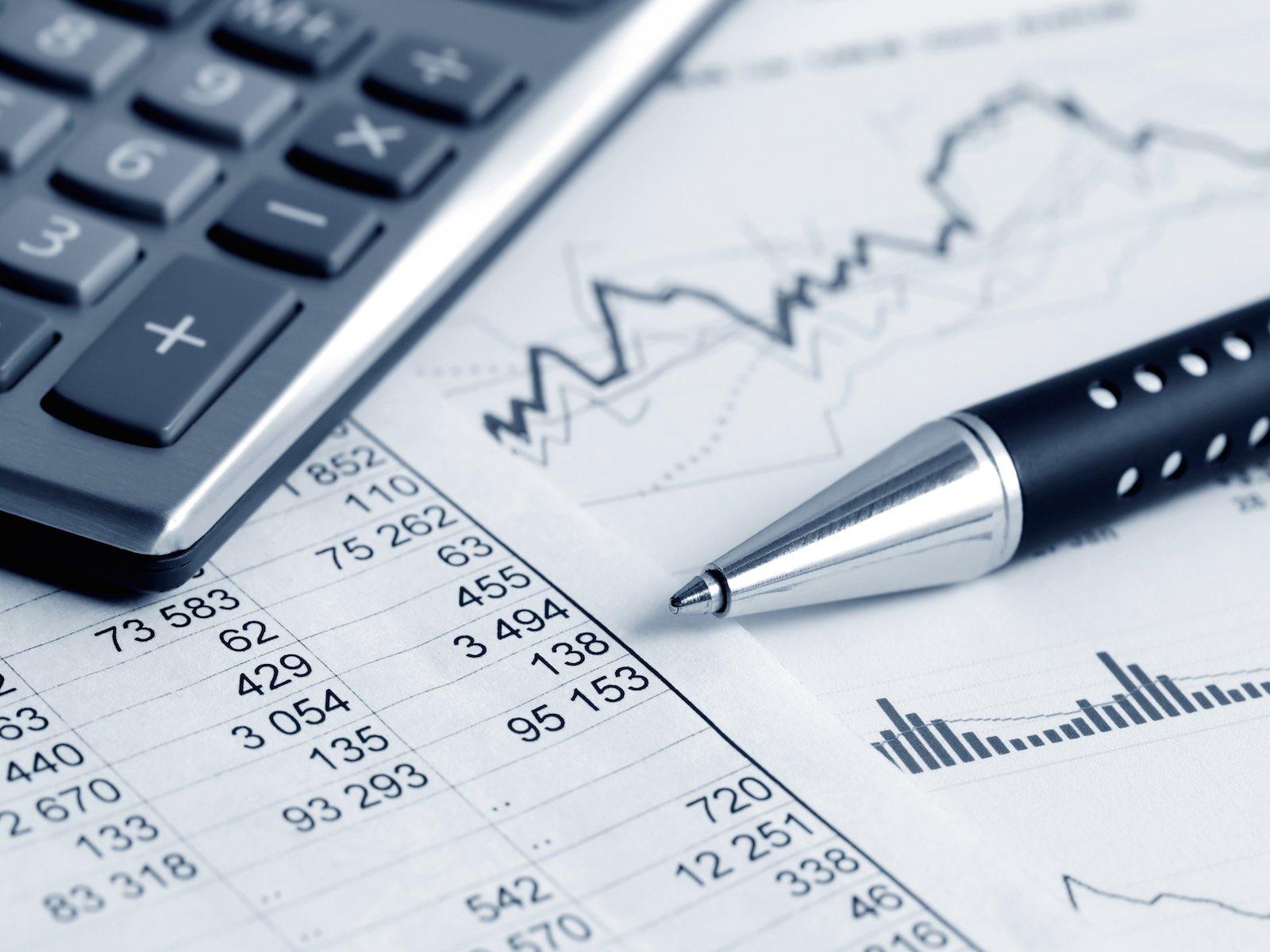 Demr Spedycja – firma spedycyjna i transportowa.